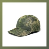 Hiking Tactical Baseball Cap-GREEN