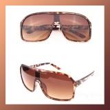 Bike Fashion Goggle Windproof Sunglasses