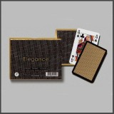 Playing Cards-Elegance-Double Deck