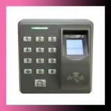 Fingerprint RFID Proximity Entry Lock Door Control System