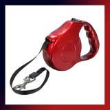 Retractable Extendable Pet Leash