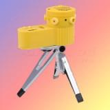 Mini Laser Level