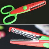 Decorative Cutting Scissors