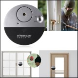 Wireless Sensor Door Window Home Security