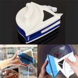 Double Side Glass Useful Wash Cleaning Tool