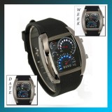 Multi Function Sp Watch (Men)