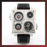 Multi Function Watch (Men)
