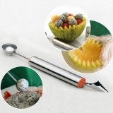 Fruit Carving Knives