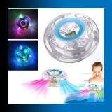 Children Bath Waterproof Toy