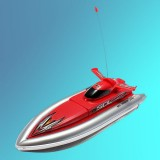 New Model-RC MINI Racing SPEED BOAT