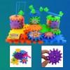 Children's Toys (144)