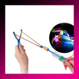 Flash Light Bow And Arrow