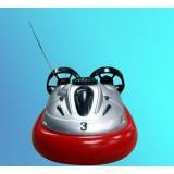 Mini Micro RC Submarine Hovercraft