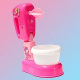 Child Mini Appliances Series-Mixer