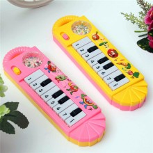 Kids Musical Piano Early Educational Game