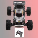 1:32 Scale Mini Remote Control RC Racing Car