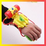 Water Gun Children Wrist Style Pool and Beach Supplies