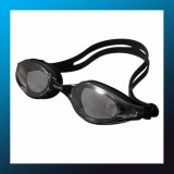 Adult Anti-fog Swimming Goggles Adjustable Waterproof