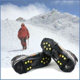 Anti Slip Snow Crampons