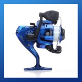 Fishing Reel SG2000
