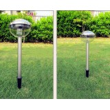 Innovative Flood Light-Set of 2