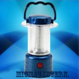 15 LED Camping Hiking Tent Lantern