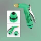 Water Spray Washer Pistol Nozzle