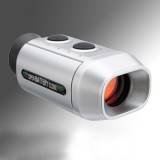 7 x Golf Range Finder