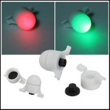 Fishing LED Rod Tip Night Light