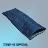 Sleeping Bag Thick Travel Cotton Sack